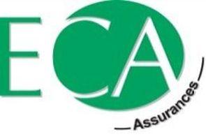 l 39 argus de l 39 assurance eca assurances renforce sa gamme protection juridique secteur. Black Bedroom Furniture Sets. Home Design Ideas