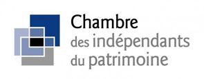 L 39 argus de l 39 assurance une nouvelle gouvernance pour la - Chambre des independants du patrimoine ...