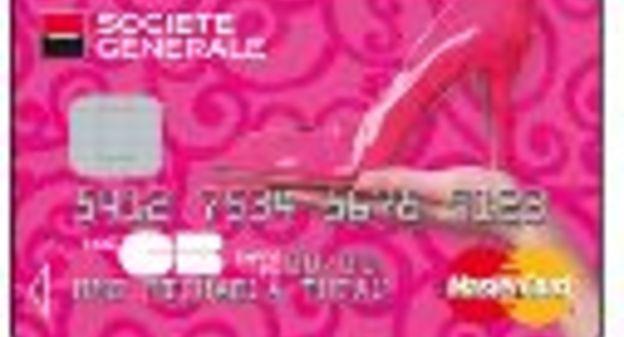 cd5c1da789 À « Main De Générale Propose Sac La Vol » Société Une Assurance rBxdCoeW