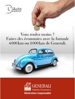 assurance auto assurance auto generali