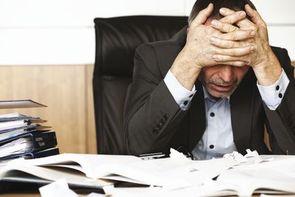 pourquoi la jurisprudence définit l'entreprise