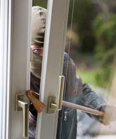 L 39 argus de l 39 assurance fausse d claration du risque il faut aussi - Fausse declaration assurance pret immobilier ...