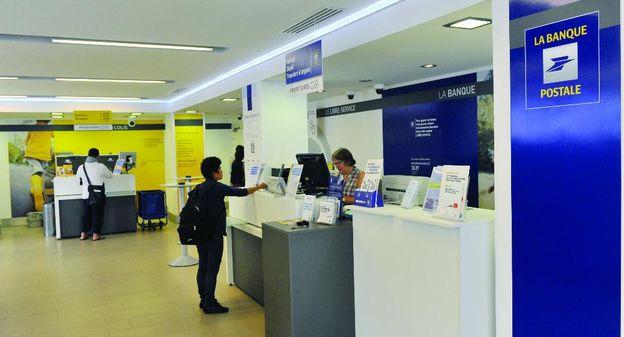 Sante Collective La Banque Postale Sante Rejointe Par Malakoff