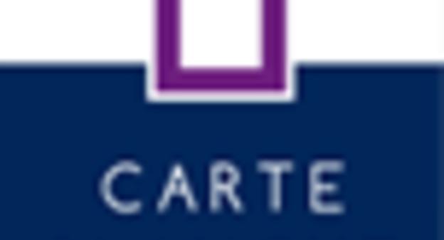 Tiers payant généralisé   Carte Blanche Partenaires lance un nouveau  service hors réseau 7d8732ff3e38