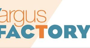 Argus Factory : regards sur la transformation [Tribunes]
