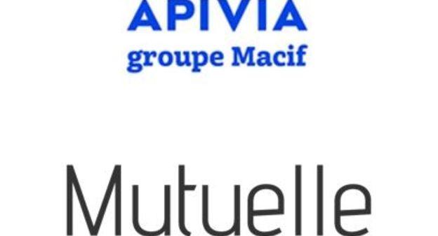 2e21bc420a2b17 Mutuelles   fusion entre Apivia et la MFIE