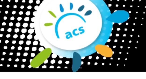Santé : l'ACS et la CMU-C  fusionnées en novembre 2019