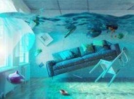 l 39 argus de l 39 assurance gestion de sinistres les leaders de l assurance dommages la tribune. Black Bedroom Furniture Sets. Home Design Ideas