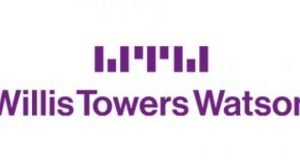 Willis Towers Watson lance une nouvelle version de son logiciel Radar