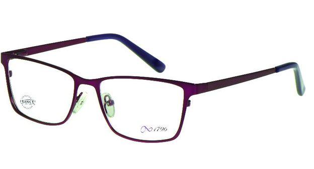 Réseaux de santé   Carte blanche Partenaires devient distributeur de  lunettes 3e13b719986e