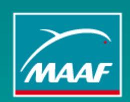 assurance vie la maaf affiche une collecte positive en 2011 dossiers assurance. Black Bedroom Furniture Sets. Home Design Ideas