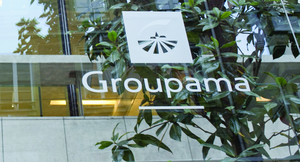 Groupama va déménager 3200 collaborateurs franciliens