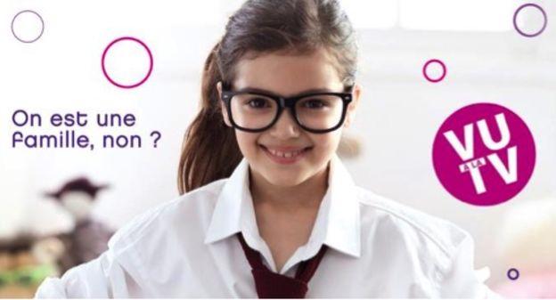 eb34ca9b22b33 La Mutuelle Familiale lance une nouvelle campagne publicitaire sur la TNT