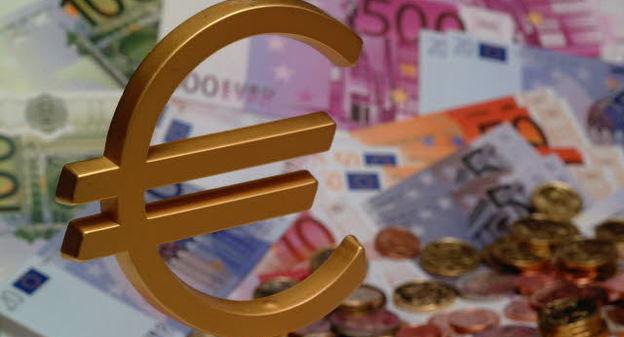 Assurance Vie Rendements 2014 Axa Sert 2 55 A 3 05 Avec Son Bonus