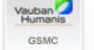 GSMC quitte Humanis pour Henner