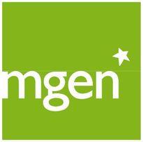 """Résultat de recherche d'images pour """"LOGO MGEN"""""""