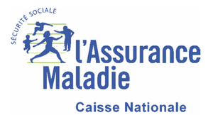 OFF : Assurance maladie - MSH International