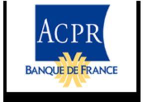 relation banque client
