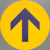 l 39 argus de l 39 assurance la matmut limite les hausses de tarifs pour 2012 les services de l. Black Bedroom Furniture Sets. Home Design Ideas