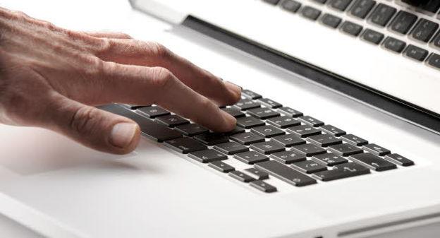réglementation gouvernementale des rencontres en ligne