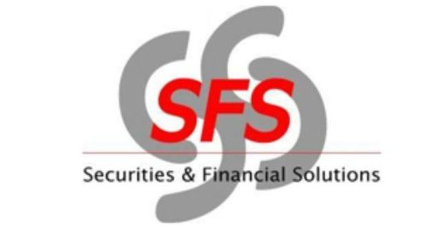 Gérard Marichy (SFS Holdings SA)   « Sans agrément, nous n allons plus  pouvoir tenir longtemps » 42f7a9af2c7