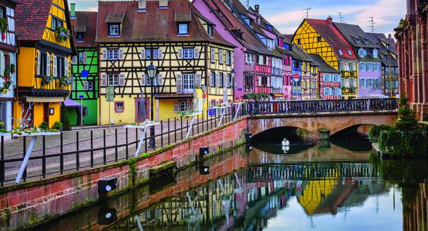Complémentaire santé   Alsace-Moselle, l ANI de la discorde d4acc02c75cd