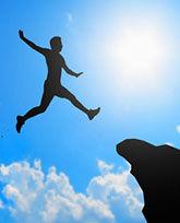 L 39 argus de l 39 assurance solvabilit ii pr ts pour le for Pret pour le grand saut