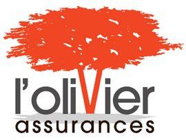 code de reduction l olivier assurance banggood promo. Black Bedroom Furniture Sets. Home Design Ideas