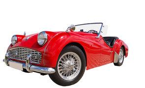 l 39 argus de l 39 assurance le 16e rally de voitures anciennes de monte carlo assur par axa. Black Bedroom Furniture Sets. Home Design Ideas