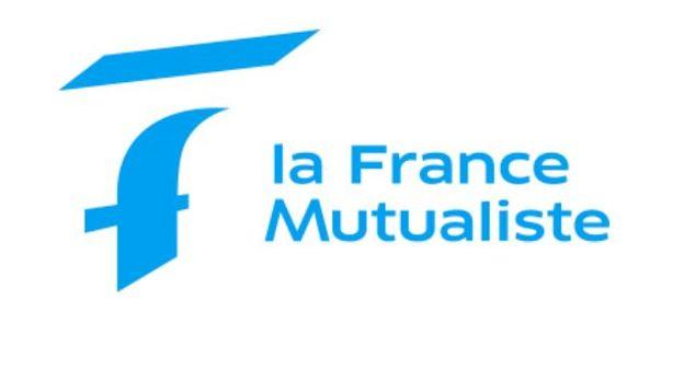 0eeafeb15c58ac Mutuelles   la France Mutualiste entame une nouvelle vie