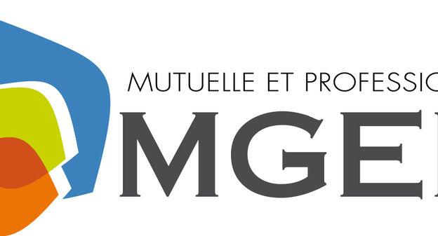 Mutuelles   la MGEFI se réorganise pour faire face à son avenir 6c6f87775687