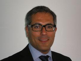 <b>José Marques</b>, directeur du développement de l&#39;UMR - 000013519_5