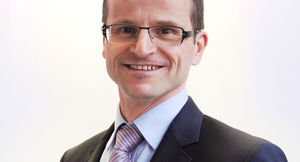 Didier Centis rejoint Swiss Life Asset Managers