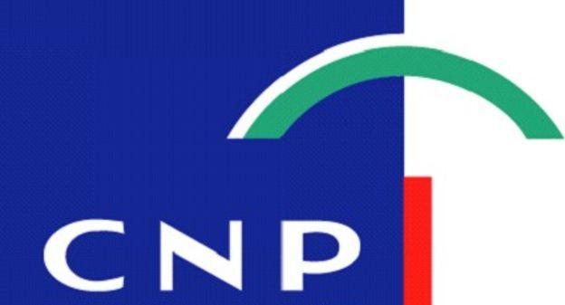 Assurance Vie Rendements 2013 Cnp Assurances Sert Des Taux Stables