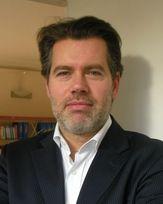 <b>Laurent Mercier</b>, avocat au barreau de Paris - 000010029_5