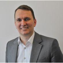 Jean-Vincent Raymondis, Directeur général adjoint - Carnet des décideurs de l'Argus de l'Assurance