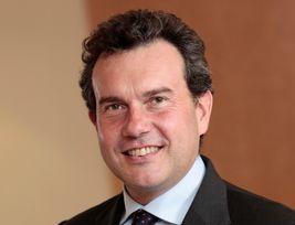Jean-François Lequoy, délégué général de la Fédération française des sociétés d'assurances (FFSA).