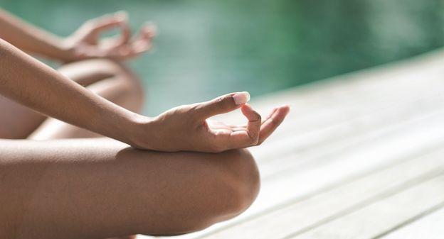 Médecines douces : Alan rembourse désormais… la méditation – L'Argus de l'Assurance