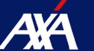 Axa : le rachat d'XL comporte des incertitudes selon S&P Global ratings