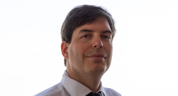 Allianz France : Pierre Vaysse prend de nouvelles fonctions