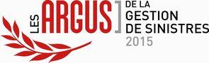 l 39 argus de l 39 assurance palmar s des argus de la gestion de sinistres 2015 secteurs assurance. Black Bedroom Furniture Sets. Home Design Ideas