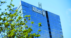 Participation : Allianz veut reprendre 100% d'Euler Hermes