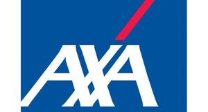 Axa entre ambitions et anticipations