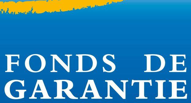Fond de garantie