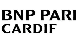Assurance vie : BNP Paribas Cardif propose un nouveau support en private equity